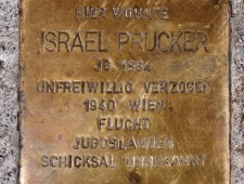 Israel Prucker_detail