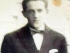 Erich Lichtenstein, Familienarchiv
