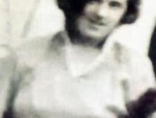 Loni Lichtenstein, Familienarchiv