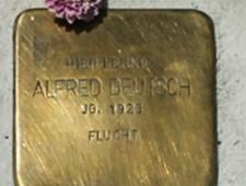 Alfred-Deutsch