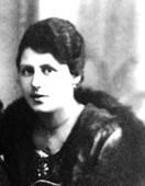Amalia Spielmann