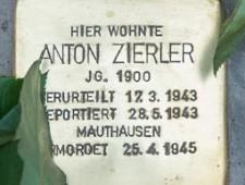 Anton Zierler