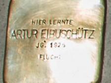 Artur-Eibuschütz