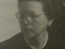 EdithBonyhady