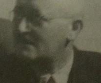 EdwardBonyhady