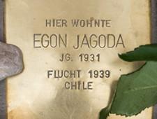 Egon Jagoda