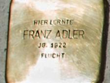 Franz-Adler