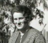 Gisela Kurzweil