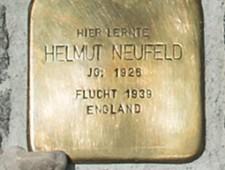 Helmut-Neufeld