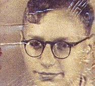 Helmut Spielmann