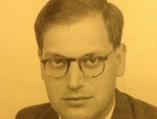 Herbert Kohn