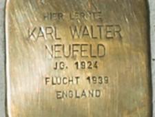 Karl-Walter-Neufeld