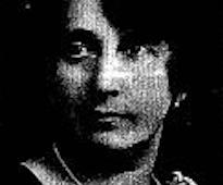 Klementine Thalhofer