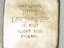 Kurt-Landskroner