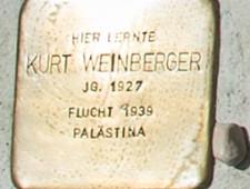 Kurt-Weinberger