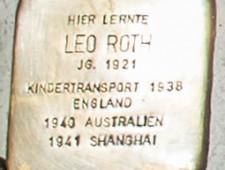 Leo-Roth