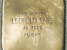 Leopold-Enis