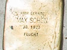 Max-Schön