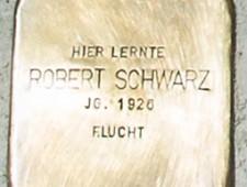 Robert-Schwarz
