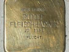 Rudolf Fleischhacker