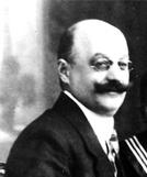 Wilhelm Spielmann